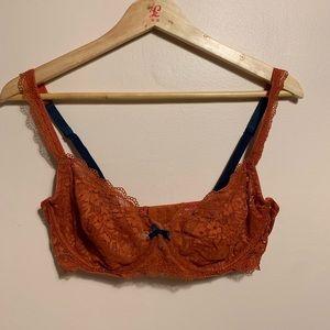 Never worn bra
